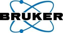 Bruker Co. logo