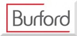 Burford Capital logo