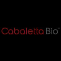 Cabaletta Bio logo
