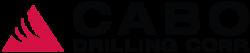 Cabo Drilling logo