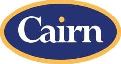 Cairn Energy PLC logo
