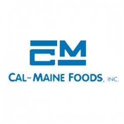 Cal-Maine Foods Inc logo