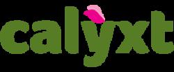 Calyxt Inc logo
