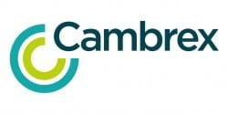Cambrex Co. logo