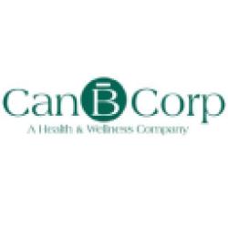 Can B logo
