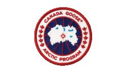 Canada Goose Holdings Inc logo