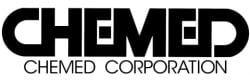 CME Group Inc logo