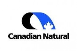 Canadian Natural Resources Ltd logo