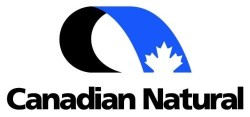 Canadian Natural Resource logo