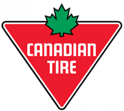 Canadian Tire Co., Limited logo