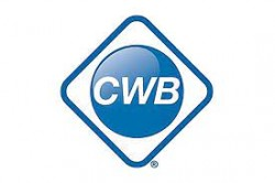 Canadian Western Bank (CWB) Sets New 1-Year Low at $33.40