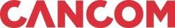 Cancom SE logo