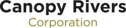 Canopy Rivers logo
