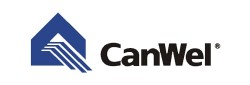 CanWel Building Materials Group Ltd logo