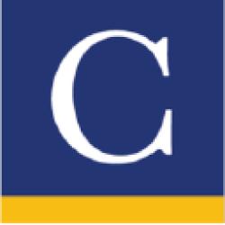 Capital Bancorp logo