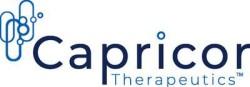 Capricor Therapeutics Inc logo