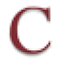 Capstone Financial Group logo