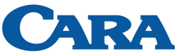 Cara Operations logo