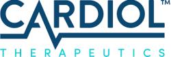 Cardiol Therapeutics logo
