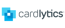 Cardlytics Inc logo