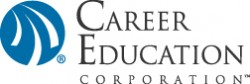 Career Education Corp. logo
