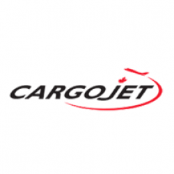 Cargojet Inc. (CJT.TO) logo