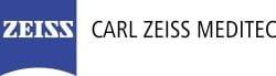 Carl Zeiss Meditec AG logo