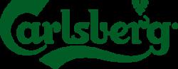 CARLSBERG AS/S logo