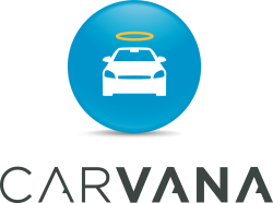 Carvana Co logo