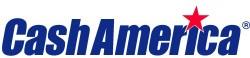 Cash America International logo
