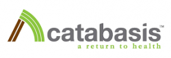 Catabasis Pharmaceuticals Inc logo