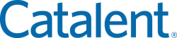 Catalent Inc logo