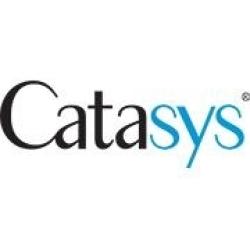Catasys, Inc. logo