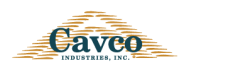 Cavco Industries logo