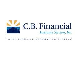 CB Financial Services logo