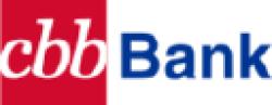 CBB Bancorp logo