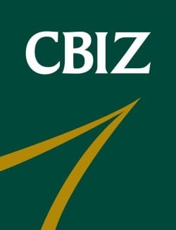 First Analysis Equities Analysts Reduce Earnings Estimates for CBIZ, Inc. (CBZ)