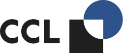 CCL Industries logo