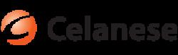 Celanese Co. logo