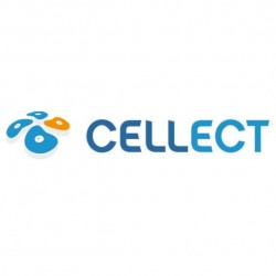 Cellect Biotechnology logo
