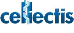 Cellectis SA logo