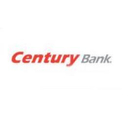 Century Bancorp logo