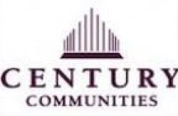 Century Communities Inc logo