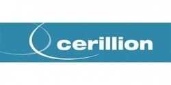 Cerillion logo