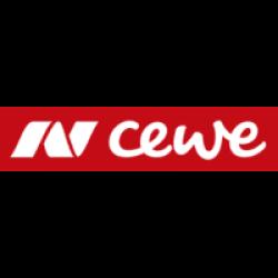 CEWE Stiftung & Co KGaA logo