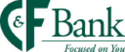 C&F Financial logo
