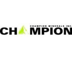Chemistree Technol logo
