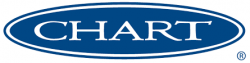 Chart Industries logo