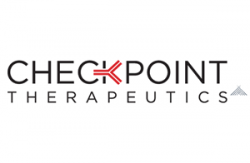 Checkpoint Therapeutics logo