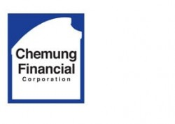 Chemung Financial logo